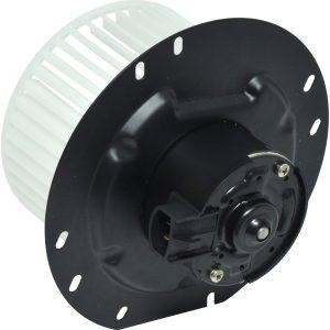 Blower Motor W/ Wheel BM 00140C