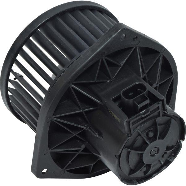 Blower Motor W/ Wheel BM 00142C 1