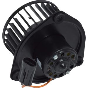 Blower Motor W/ Wheel BM 00143C