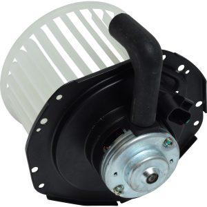 Blower Motor W/ Wheel BM 00149C