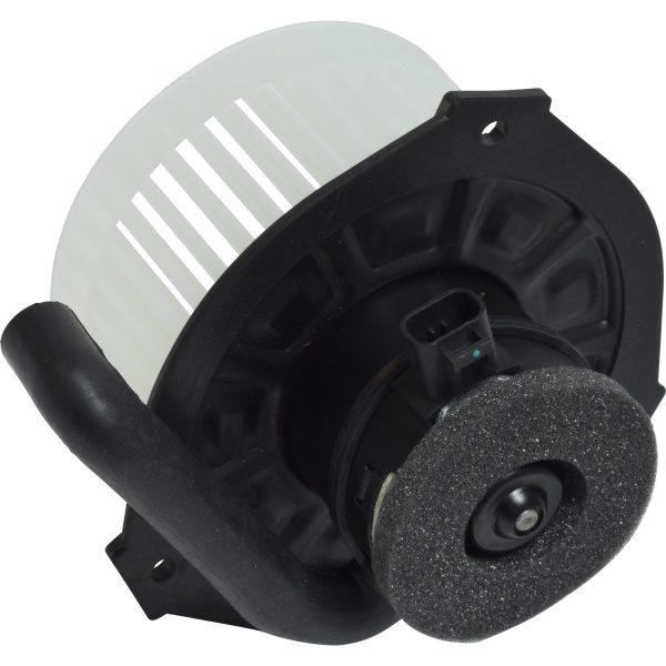 Blower Motor W/ Wheel BM 00150C
