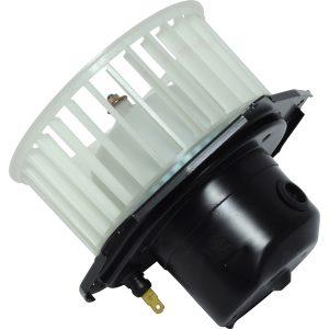 Blower Motor W/ Wheel BM 00151C