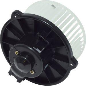 Blower Motor W/ Wheel BM 00160C