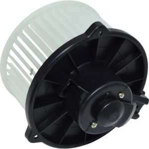 Blower Motor W/ Wheel BM 00169C