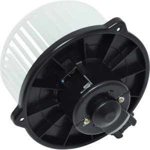 Blower Motor W/ Wheel BM 00170C