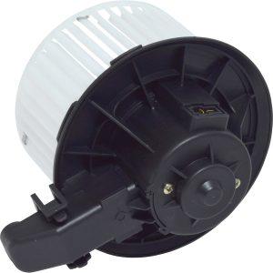 Blower Motor W/ Wheel BM 00175C