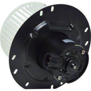 Blower Motor W/ Wheel BM 00178C