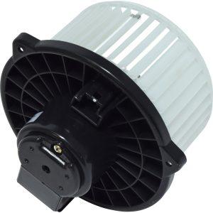 Blower Motor W/ Wheel BM 00179C