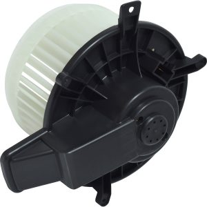 Blower Motor W/ Wheel BM 00180C