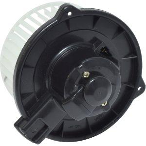 Blower Motor W/ Wheel BM 00181C