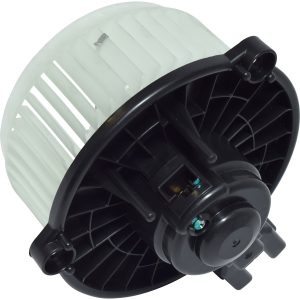 Blower Motor W/ Wheel BM 00182C