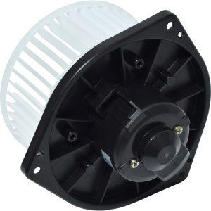Blower Motor W/ Wheel BM 00209C