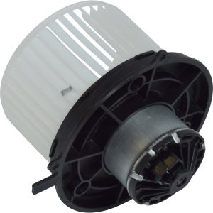 Blower Motor W/ Wheel BM 00216C