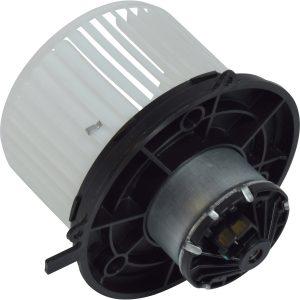Blower Motor W/ Wheel BM 00216C