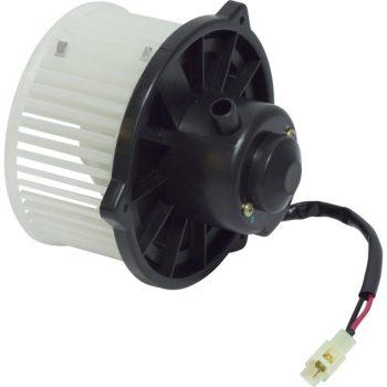 Blower Motor W/ Wheel BM 00218C