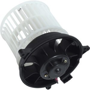 Blower Motor W/ Wheel BM 00219C