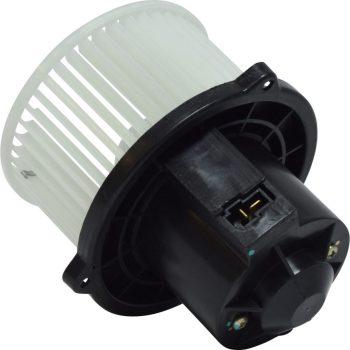 Blower Motor W/ Wheel BM 00220C