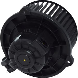 Blower Motor W/ Wheel BM 00232C