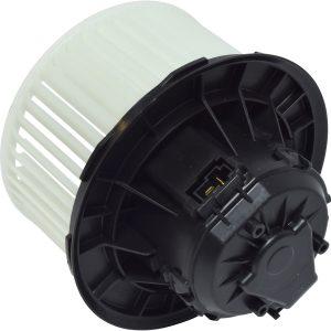 Blower Motor W/ Wheel BM 00241C