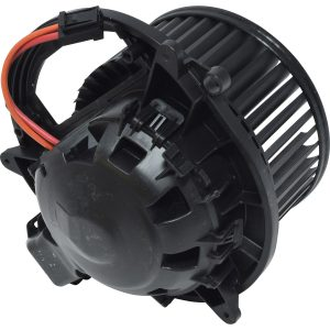 Blower Motor W/ Wheel BM 00248C