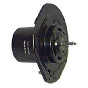 Blower Motor W/O Wheel S10 T10 90-87