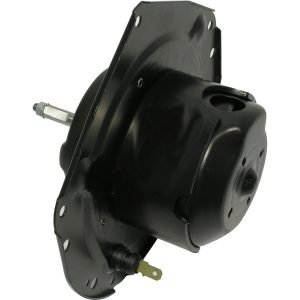 Blower Motor W/O Wheel CHEV TRUCKS 93-82
