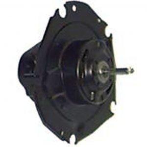 Blower Motor W/O Wheel PONT BONNEVILLE 92-88