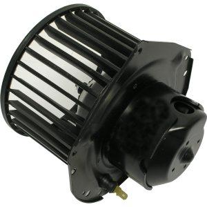 Blower Motor W/ Wheel GMC TRUCKS 95-83
