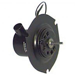 Blower Motor W/O Wheel PLYM TRUCK VAN 81-74