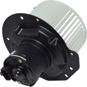 Blower Motor W/ Wheel BM 0249C