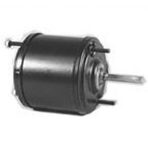Blower Motor W/O Wheel 73-51 KYSOR MOTOR