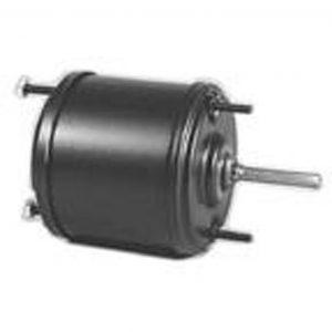 Blower Motor W/O Wheel UNVERISAL MOTOR 64-72