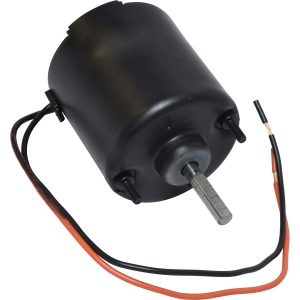 Blower Motor W/O Wheel 92-82 DODG B100 300 V