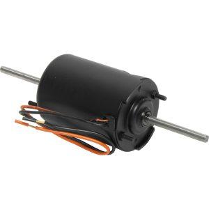 Blower Motor W/O Wheel RIMPULL H200