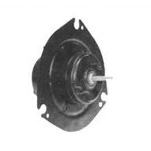 Blower Motor W/O Wheel SUBA LEGACY 90-94