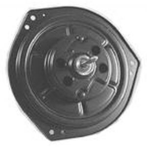 Blower Motor W/O Wheel NIS 96-94