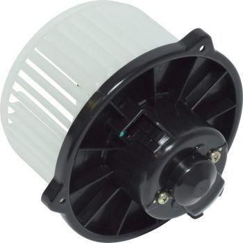 Blower Motor W/ Wheel BM 2727C