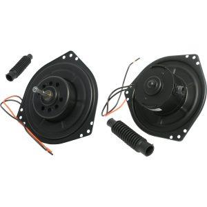 Blower Motor W/O Wheel NIS PATHFNDR 00-99