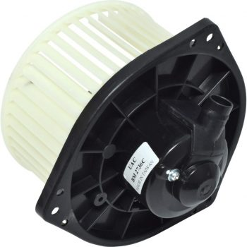 Blower Motor W/ Wheel BM 2736C