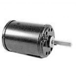 Blower Motor W/O Wheel PETE 330 95-94