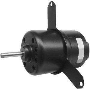 Blower Motor W/O Wheel VOLV WHITE ALL 91-86