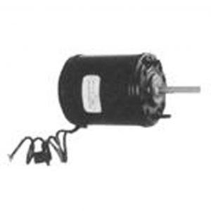 Blower Motor W/O Wheel RENA FUEGO 85-82