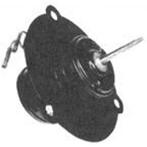 Blower Motor W/O Wheel TOY CORONA 70-68