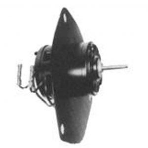 Blower Motor W/O Wheel TOY CELICA 77-76