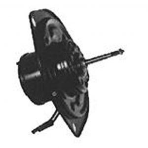 Blower Motor W/O Wheel TOY TERCEL MOTR 90-86