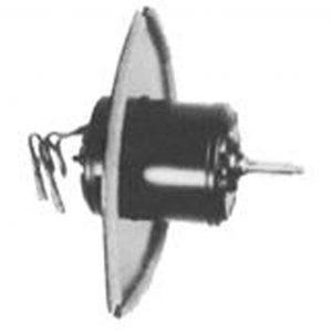 Blower Motor W/O Wheel NIS SENTRA 82-86