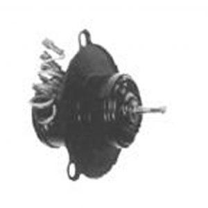 Blower Motor W/O Wheel TOY CORONA 78-75