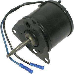 Blower Motor W/O Wheel TOY BM AND RFM 78-73