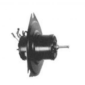 Blower Motor W/O Wheel NIS 280ZX 83-79