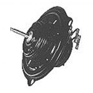 Blower Motor W/O Wheel TOY MR2 88-84